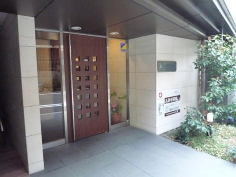 カスタリア銀座Ⅱ(旧ユニロイヤル銀座) 建物画像6