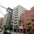 カスタリア新御茶ノ水(ニューシティレジデンス新御茶ノ水) 建物画像6