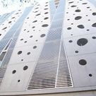 イクシア横浜鶴見ステーションフロント 建物画像6