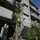 カスタリア目黒(旧:ニューシティレジデンス目黒) 建物画像6