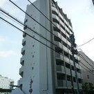 蔵前 3分マンション 建物画像6