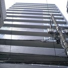 リエトコート浅草橋 建物画像6
