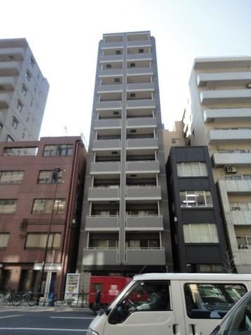 ロアール御茶ノ水妻恋坂 建物画像6