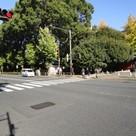 サンピア西須賀 建物画像6