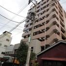 日神パレステージ御茶ノ水 建物画像6