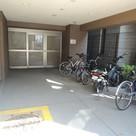 ニューシティアパートメンツ東大井 建物画像6