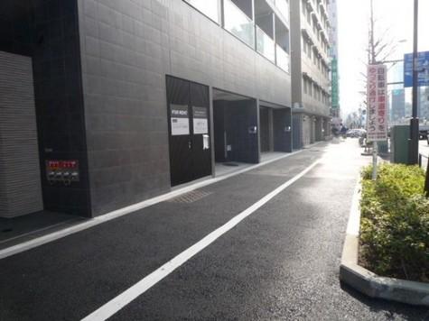 コンフォリア文京春日 建物画像6