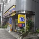 シティハイツ東京日本橋 建物画像6