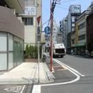 グリーンヒルズ浅草橋 建物画像6