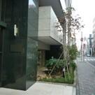 日本橋ファーストレジデンス 建物画像6