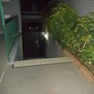アパートメントカヤ田園調布 建物画像6
