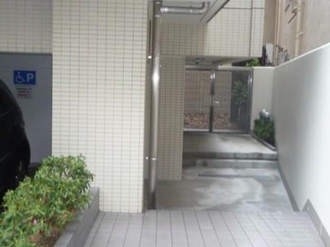 クオリア千代田御茶ノ水 建物画像6
