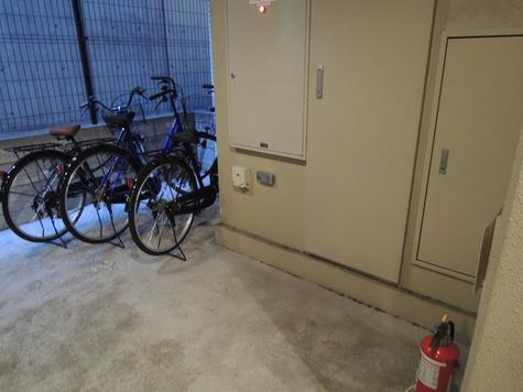 エステムプラザ横濱元町山手 建物画像6