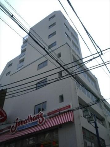 プレミアステージ内神田 建物画像6