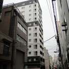 リビオ東京コアプレイス 建物画像6