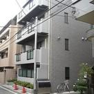 シャトレ東山 建物画像6