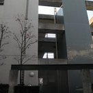 コリーヌ八雲弐番館 建物画像6