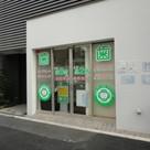 CRASIA上野【クレイシア上野】 建物画像6