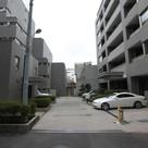 ウィズウィース渋谷神南 S棟 建物画像6