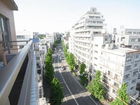 エスティメゾン恵比寿Ⅱ(旧スペーシア恵比寿Ⅱ) 建物画像6