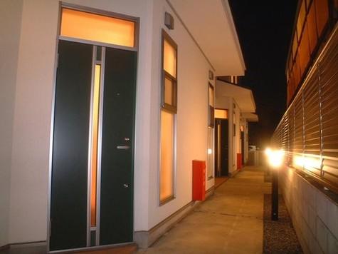 STORIA(ストーリア) 建物画像6
