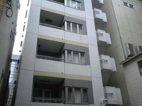 レジディア文京湯島 建物画像6