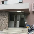 サクラ東山マンション 建物画像6