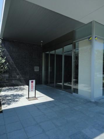 パークアクシス辰巳ステージ 建物画像6