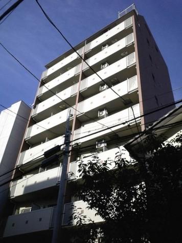 ユニオネスト御茶ノ水 建物画像6