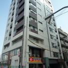 OZIO勝どき(オジオ) 建物画像6