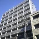 ヒルサイド御茶ノ水 建物画像6