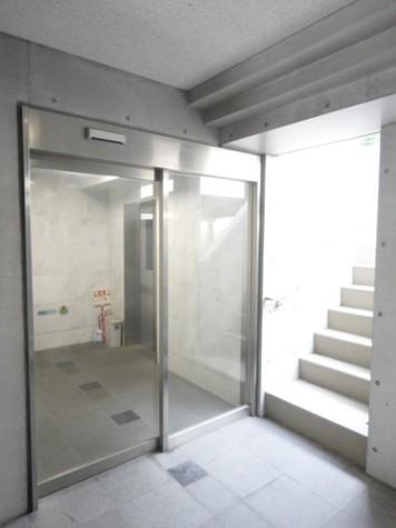J・S深川高ばしビル 建物画像6