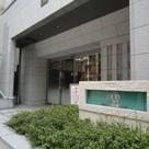 日神デュオステージ浅草三筋 建物画像6