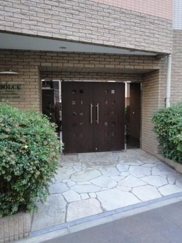 ドルチェ東京八重洲通り 建物画像6