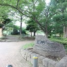 パレステュディオ日本橋浜町駅前 建物画像6