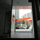 プラウドフラット隅田リバーサイド 建物画像6