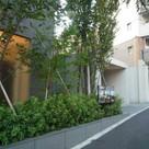 パークキューブ春日安藤坂(旧チェスターコート春日安藤坂) 建物画像6
