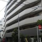 KDXレジデンス門前仲町 建物画像6