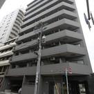 ヴェルステージ神田 建物画像6