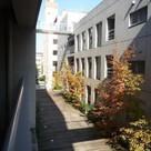 コート本郷 建物画像6