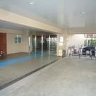 湯島永谷マンション 建物画像6