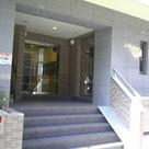 ローズマンションミヤハラ 建物画像6