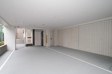 ステージファースト西大井二番館 建物画像6