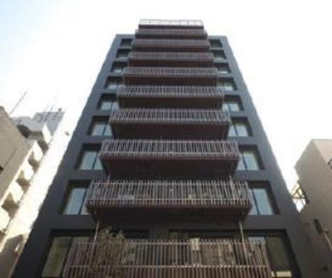 サーラ・プラティコ 建物画像6