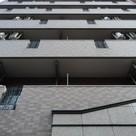 OLIO東神田 (オリオ東神田) 建物画像6