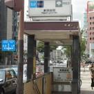 ファミールグラン銀座4丁目オーセンティア 建物画像6