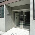 Amavel神楽坂(アマヴェル神楽坂) 建物画像6