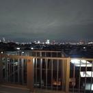 HF学芸大学レジデンス2 建物画像6