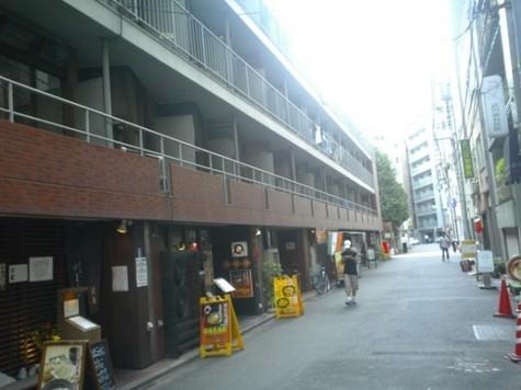 インペリアル御茶ノ水 建物画像6