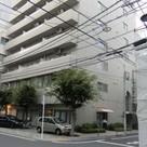 シティコープ浅草橋Ⅲ 建物画像6